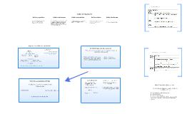 Copy of Negociacion y Estilos de negociacion