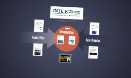 INTL FCStone Proposal