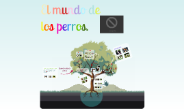 Copy of PERROS