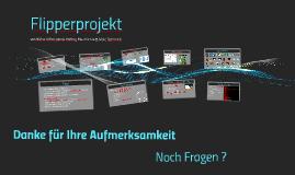 _Flipperprojekt_15.03.2015