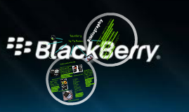 Copy of BlackBerry