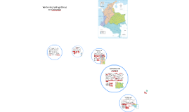 Copy of Vertientes hidrográficas en Colombia