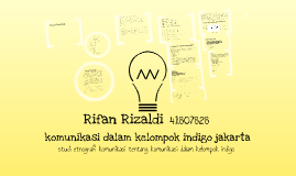 Copy of RIFAN RIZALDI (41807828)