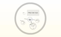 TPM pr�ntation