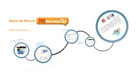 Copy of Presentación Comercial