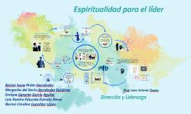 Copy of Comportamiento grupal en las organizaciones