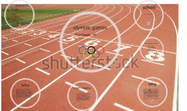 Olympic games 2