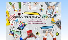 Copia de PROYECTO DE INTERVENCIÓN DOCENTE