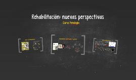 Modelo Rehabilitador