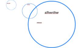 sfhwrthw