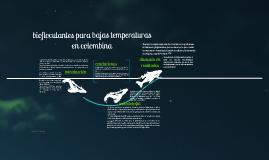 biofloculante: aplicacion en colombia