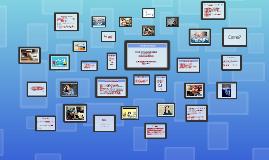 Integrando as tecnologias digitais à sala de aula: algumas possibilidades