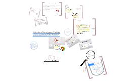 Abschlusspräsentation: Web2.0 und Opensourcetools im gymnasialen Unterricht