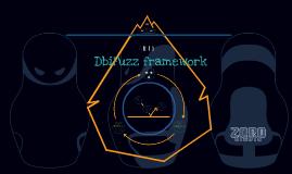 DbiFuzz framework