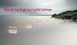 now we tend to can easily begin crystal clear eastman