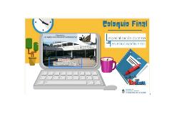 SANCHEZ_COLOQUIO_FINAL