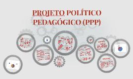 O projeto político pedagógico extrapola a dimensão pedagógic