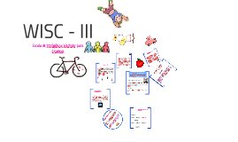 WISC - III