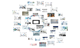 TALK FUSION - Líder em produtos de vanguarda sobre comunicação por vídeo - O negócio perfeito pela internet.