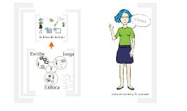 Copy of Tutorial Prezi en español, aprender a utilizarlo en 15 minutos by Dolors Reig