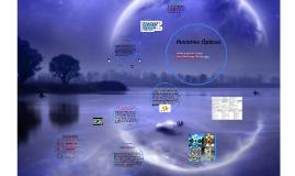 Copy of Ilusiones Opticas