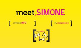 meet.simone