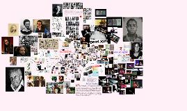 Copy of Visual Poetry Main