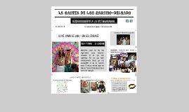 Copy of Invitación Boda Herrera Alcalá