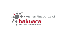Human Resource of