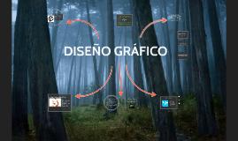 - Podemos definir el diseño gráfico como el proceso de progr