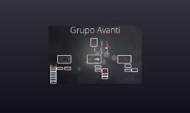 Grupo Avanti