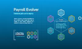 Payroll Evolver