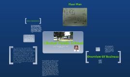 Co-op Orientation Project: Cody McIntyre