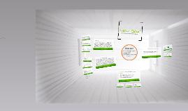 Copy of Presentación Comercial MovilBox