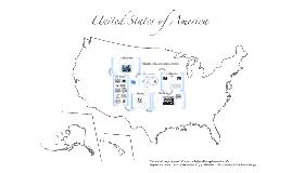 El nacimiento de Estados Unidos como potencia del mundo
