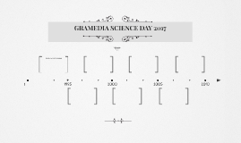 GRAMEDIA SCIENCE DAY 2017