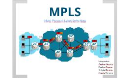 Copy of MPLS