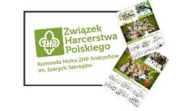 Andrychów 2016