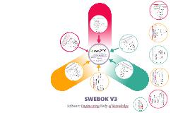SWEBOK V3 El Cuerpo de Conocimiento de la Ingeniería del Software