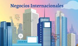La organización mundial de comercio (OMC)