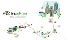 TripAdvisor- H2A