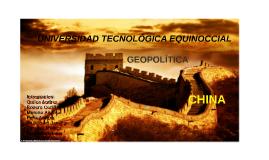 Copy of Fuente:http://orientlinkmexico.com/es/le-llamaremos-china/