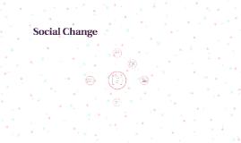 Social Change 1780-1880