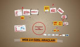 Bölüm 19- Web 2.0 Özel Araçları