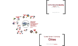 Security Systems - CITIES