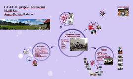 C.L.I.C.K projekt: Rumeenia