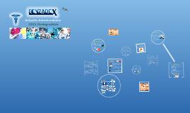 Benzadex Sol. Antimicrobiana (DRONENA 2018)
