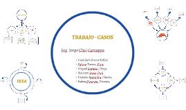 Copy of TRABAJO CASO