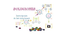 descripcion-de-las-soluciones