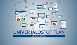 Copy of UNIVERSIDAD UNIVER JALOSTOTITLÁN